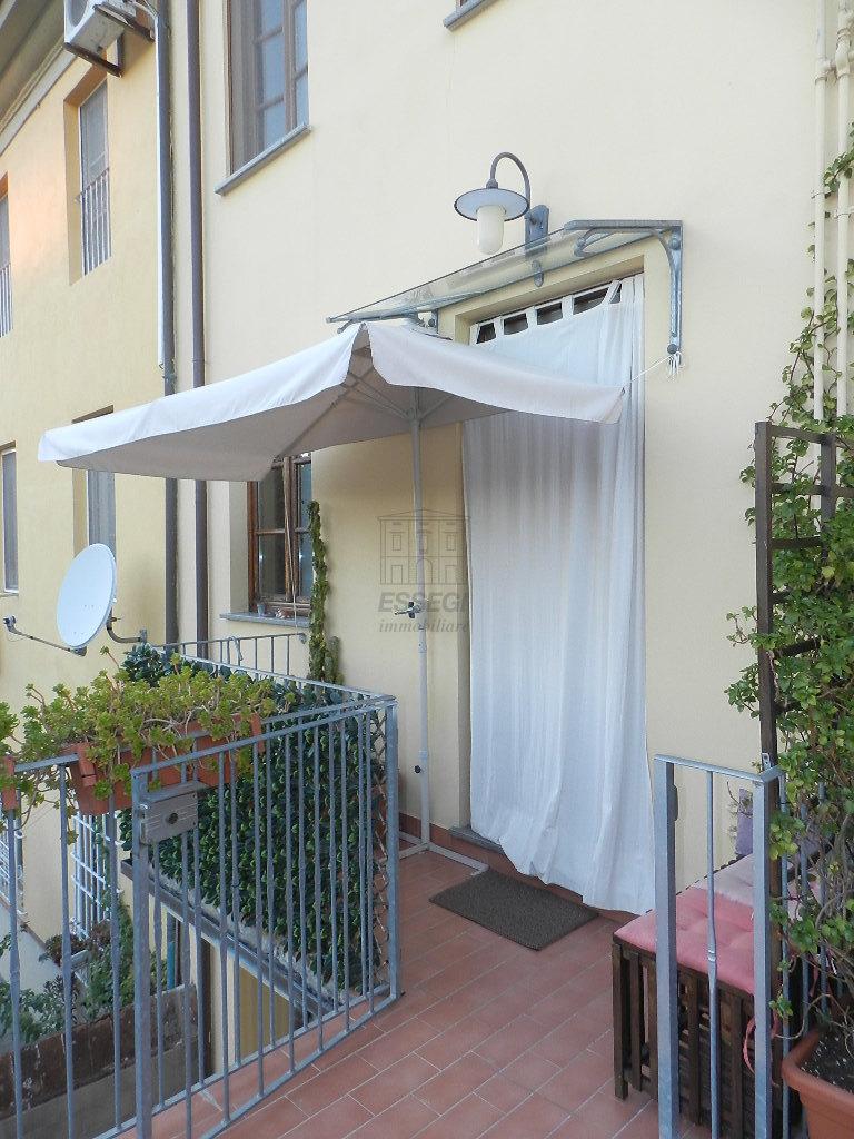Appartamento Capannori IA03194 img 11