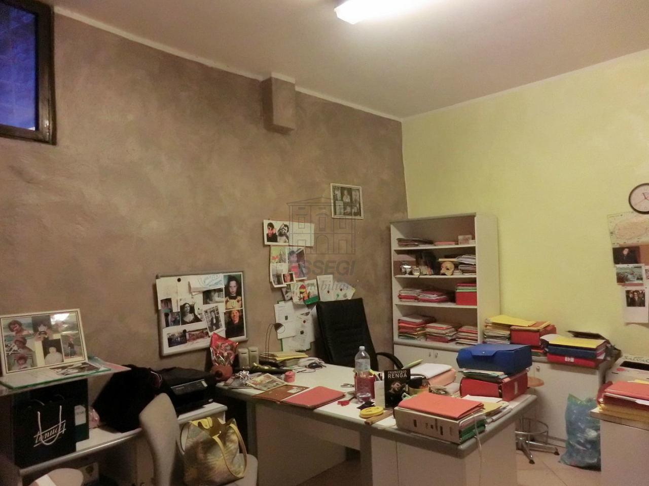 Appartamento Lucca Centro storico IA03461 img 5