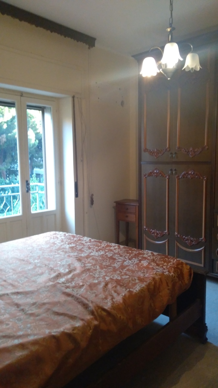 In Vendita a Reggio Calabria Appartamento