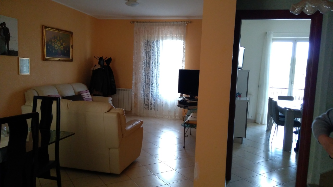 Villa in ottime condizioni in vendita Rif. 5959010