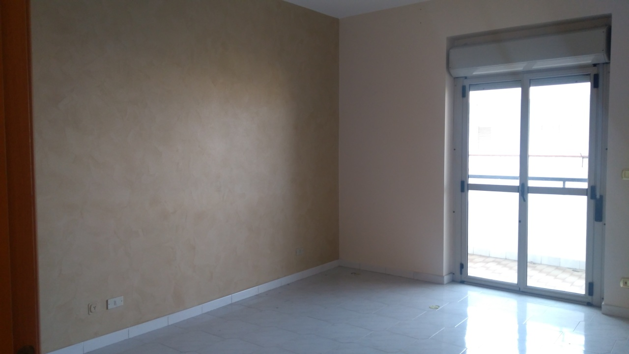 Appartamento in vendita a Reggio Calabria, 2 locali, prezzo € 65.000   CambioCasa.it