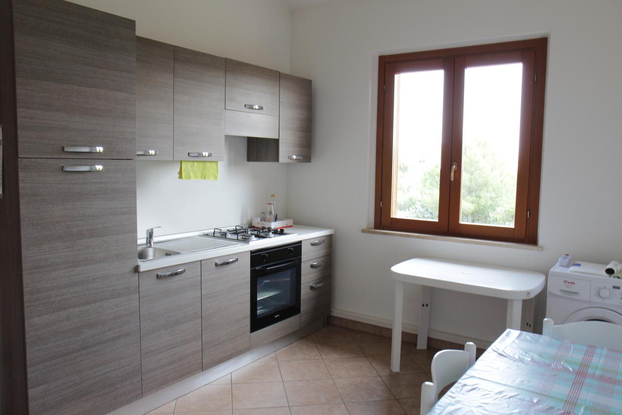 Villetta a schiera in buone condizioni in vendita Rif. 7924040