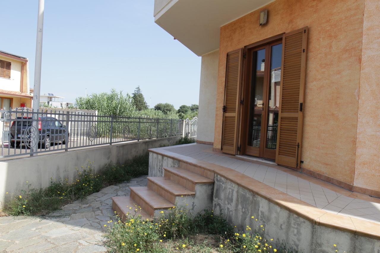Casa Indipendente in buone condizioni in vendita Rif. 7924039