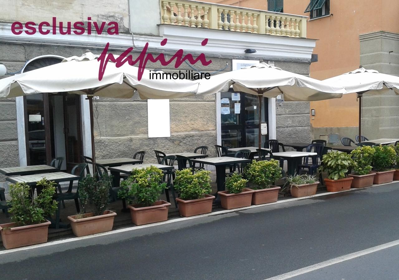 Al dettaglio - ristorante/pizzeria a Portovenere Rif. 9612283