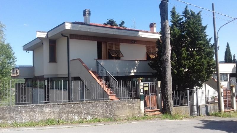 Appartamento in vendita a Pontassieve, 2 locali, prezzo € 115.000   PortaleAgenzieImmobiliari.it