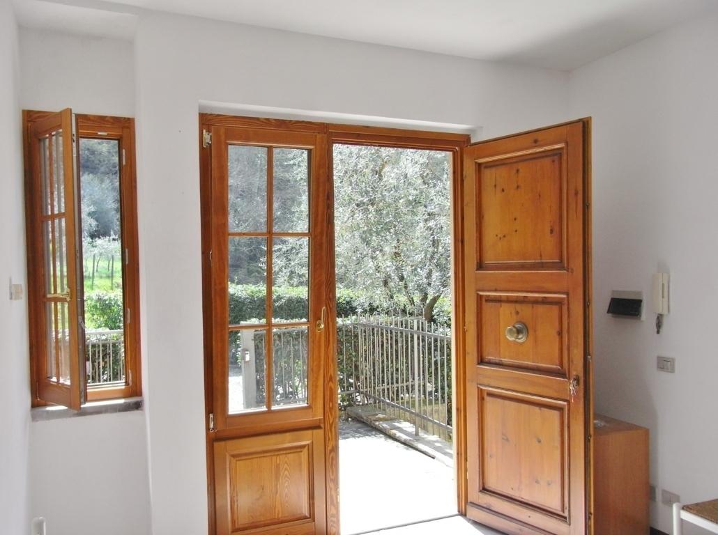 Appartamento in vendita a Londa, 2 locali, prezzo € 65.000 | PortaleAgenzieImmobiliari.it