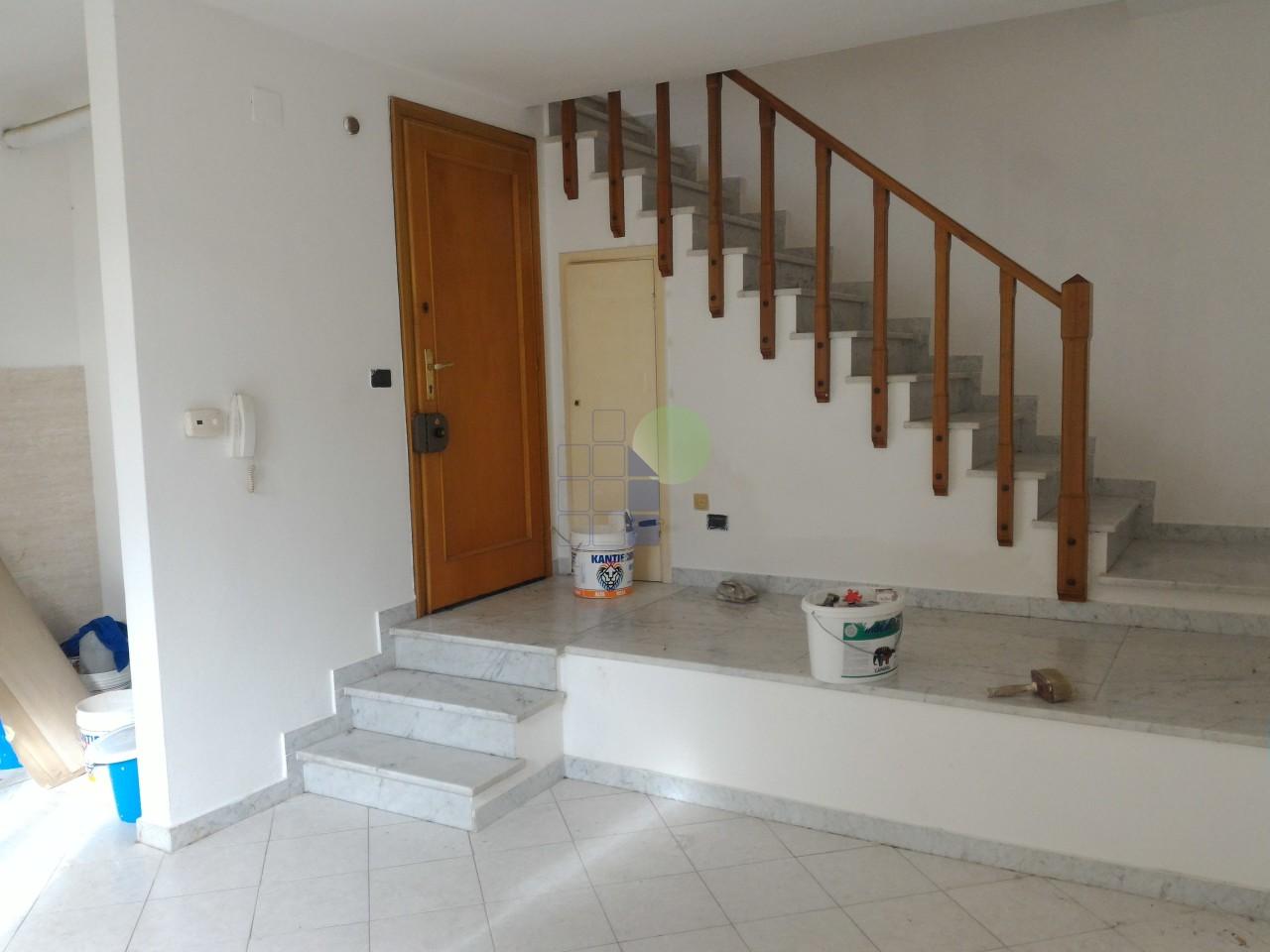 Appartamento - Bilocale a Ardenza, Livorno