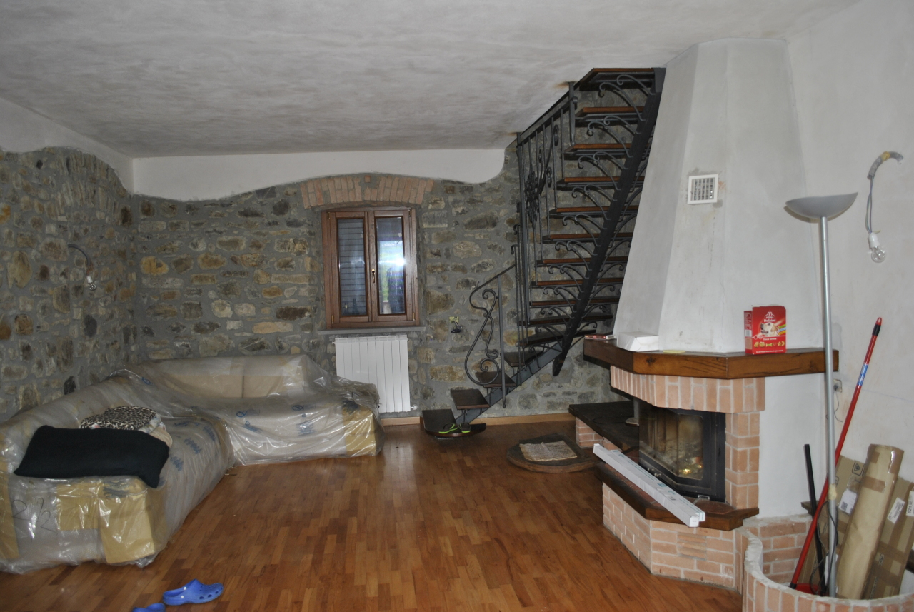 Rustico / Casale ristrutturato in vendita Rif. 9811285