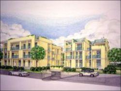 Appartamento in Vendita a Viareggio, zona Don Bosco, 900'000€, 144 m², con Box