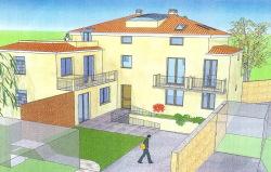 Trilocale in Vendita a La Spezia, 153'000€, 62 m²