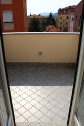 Bilocale in Vendita a La Spezia, 127'000€, 60 m²