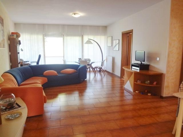 Appartamento in vendita a Pieve a Nievole, 4 locali, prezzo € 135.000   PortaleAgenzieImmobiliari.it