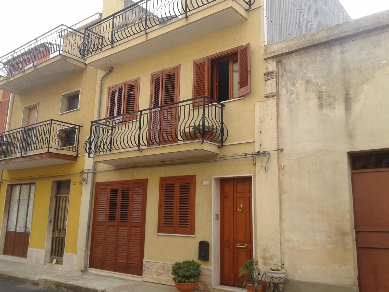 Casa Indipendente in vendita Rif. 4166229