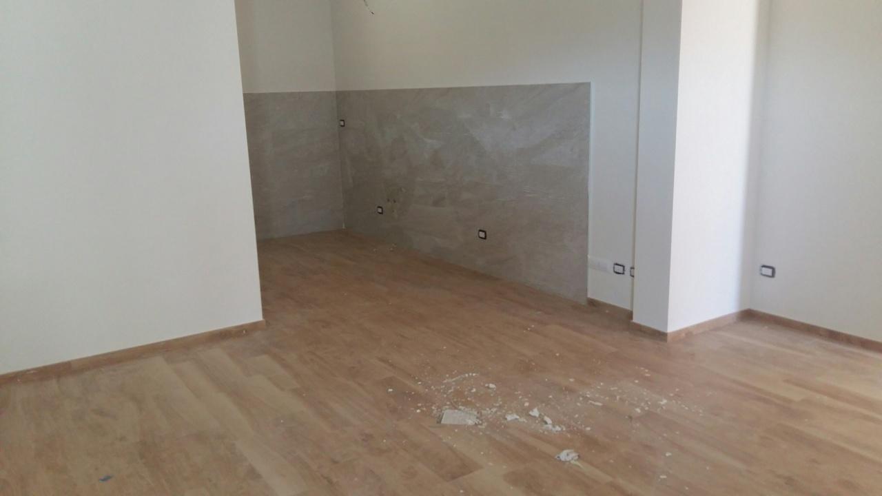 Appartamento in Bifamiliare a Agliana