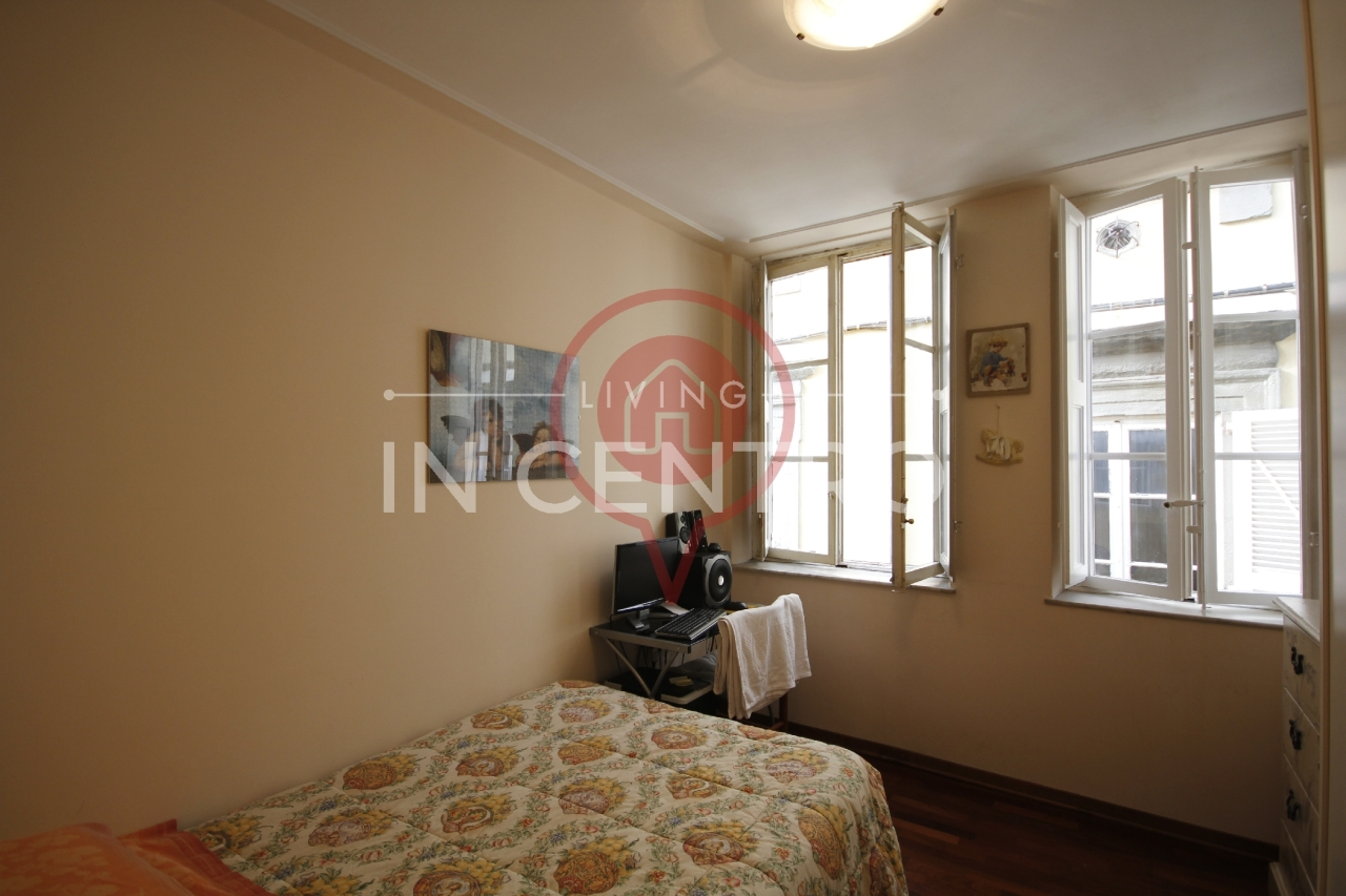 Vendesi a Lucca Appartamento