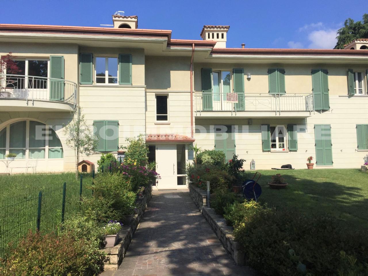 Appartamento in affitto a Rezzato, 2 locali, prezzo € 650 | CambioCasa.it