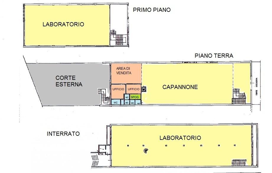 Planimetria colorata c346.jpg