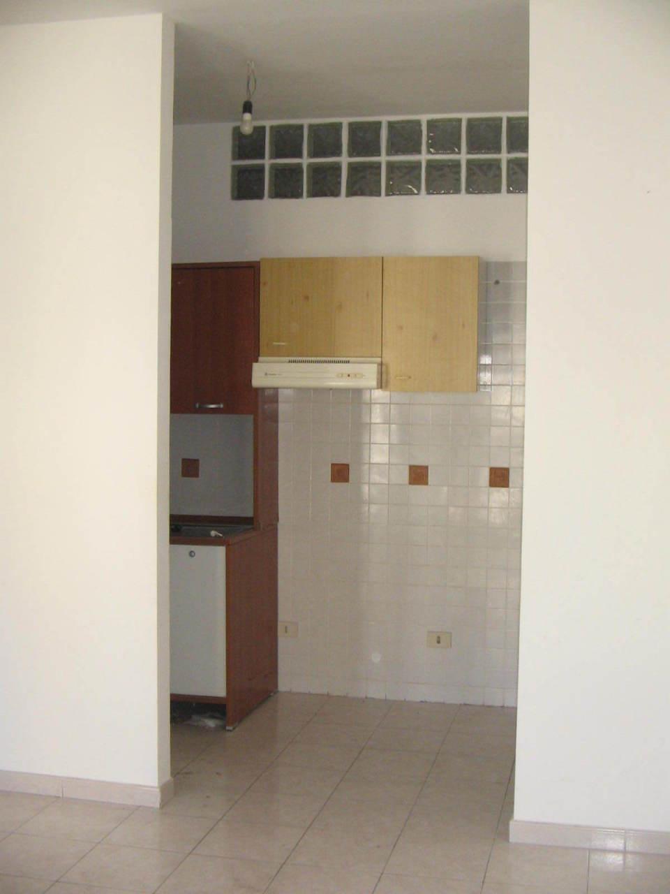 Appartamento - 1 vano letto a Centro, Orsogna