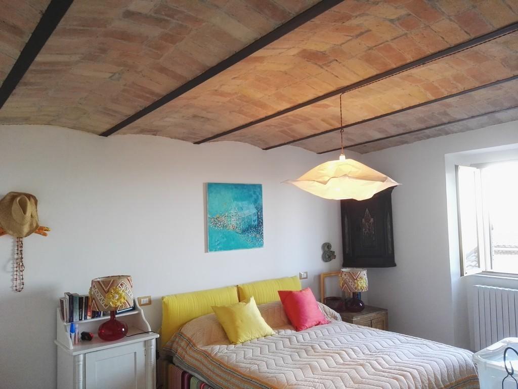 Appartamento in buone condizioni in vendita Rif. 8729955