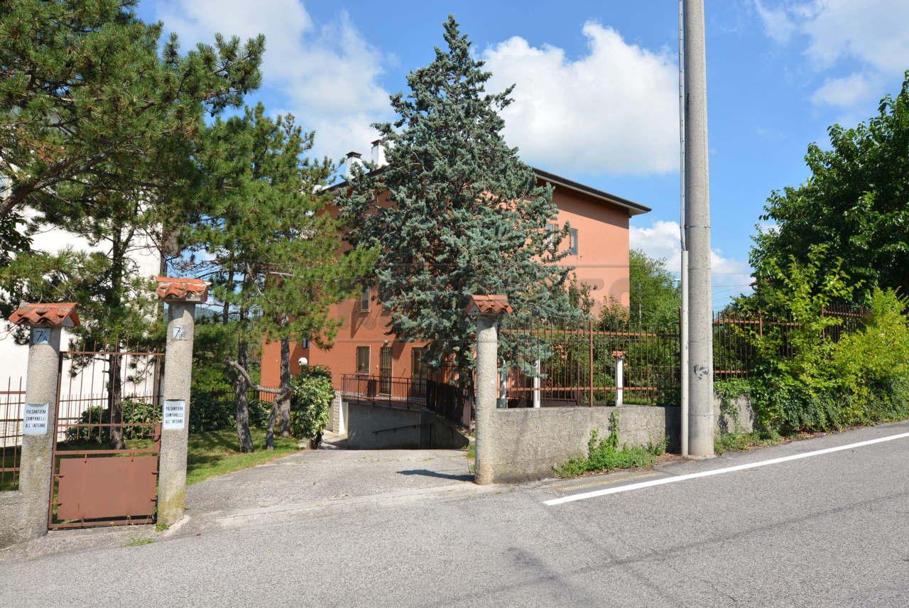 Appartamento - Mansarda a Duino-Aurisina