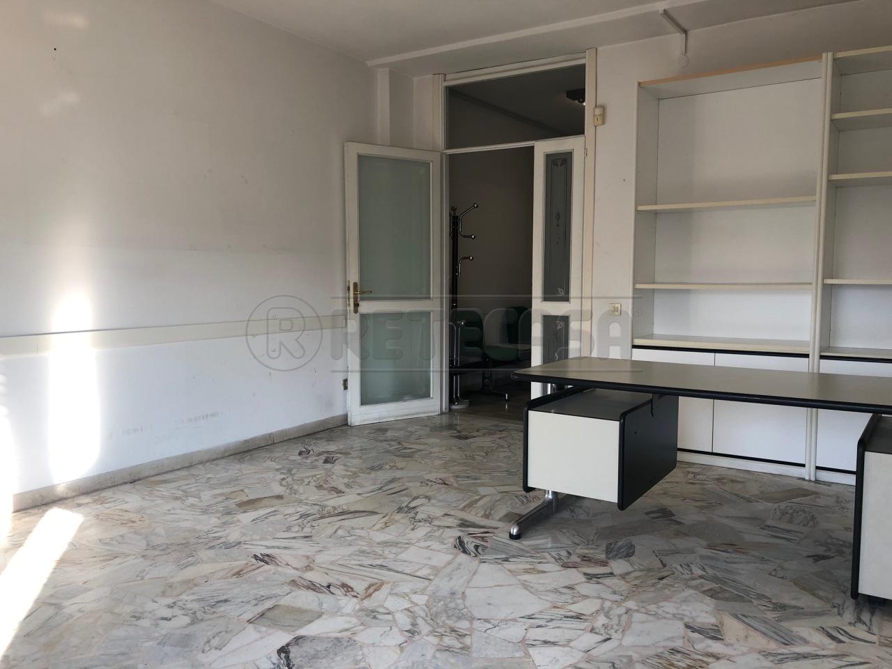 Direzionale - Ufficio a BASSANO ovest, Bassano del Grappa Rif. 12282959