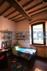 Trilocale in Vendita a Perugia, zona p.zza morlacchi, 118'000€, 70 m², arredato