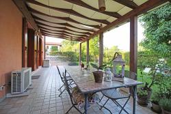 Appartamento in Vendita a Treviso, zona S. Antonino, 200'000€, 113 m², con Box