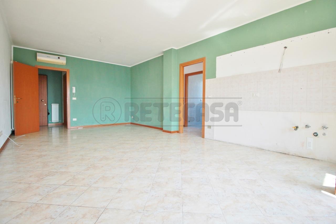 Appartamento in vendita a Montorso Vicentino, 5 locali, prezzo € 130.000   PortaleAgenzieImmobiliari.it