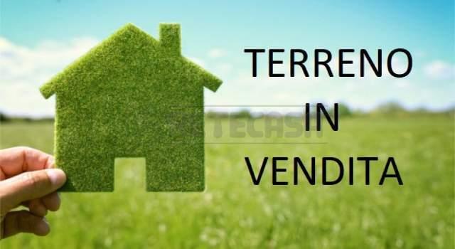Terreno Edificabile Comm.le/Ind.le in vendita a Camisano Vicentino, 9999 locali, prezzo € 170.000 | PortaleAgenzieImmobiliari.it