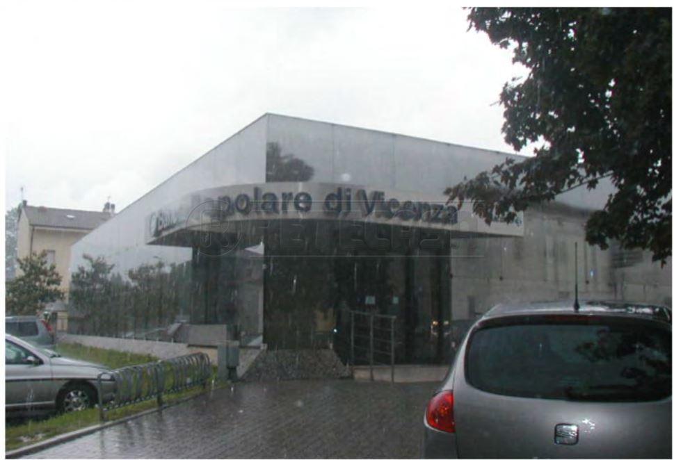Negozio / Locale in vendita a Malo, 9999 locali, Trattative riservate | CambioCasa.it