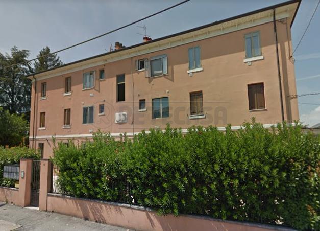 Appartamento in vendita Rif. 11345146