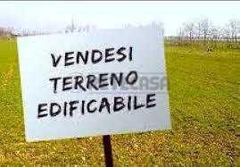Terreno Edificabile Comm.le/Ind.le in vendita a Trissino, 1 locali, prezzo € 80.000 | CambioCasa.it