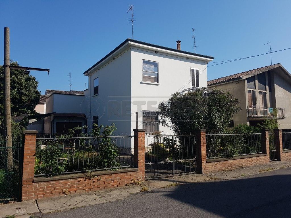Villa in buone condizioni in vendita Rif. 6253474