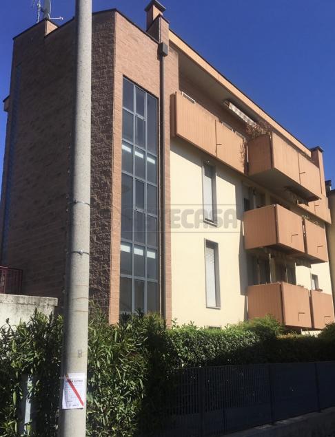 Appartamento ristrutturato in vendita Rif. 11345162