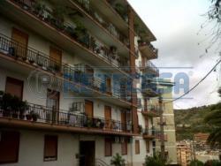 Quadrilocale in Affitto a Messina, zona Centro-Sud, 550€, 150 m²