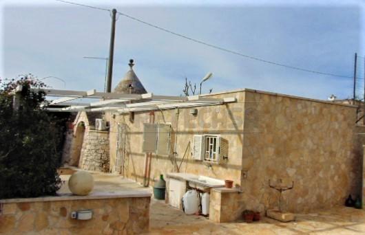 Casa Indipendente ristrutturato in vendita Rif. 9629711