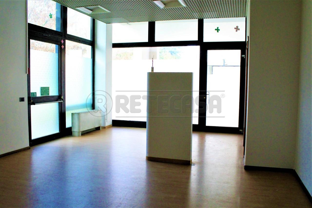 Direzionale - Uffici a Padova Rif. 8908351