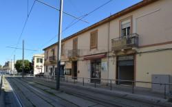 Immobile commerciale in Vendita a Messina, 55'000€, 50 m²