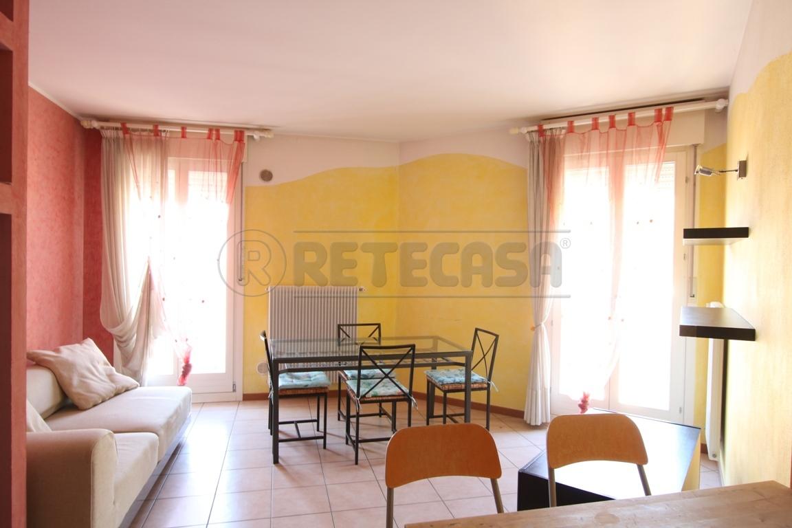 Appartamento - Miniappartamento a Torri di Arcugnano, Arcugnano