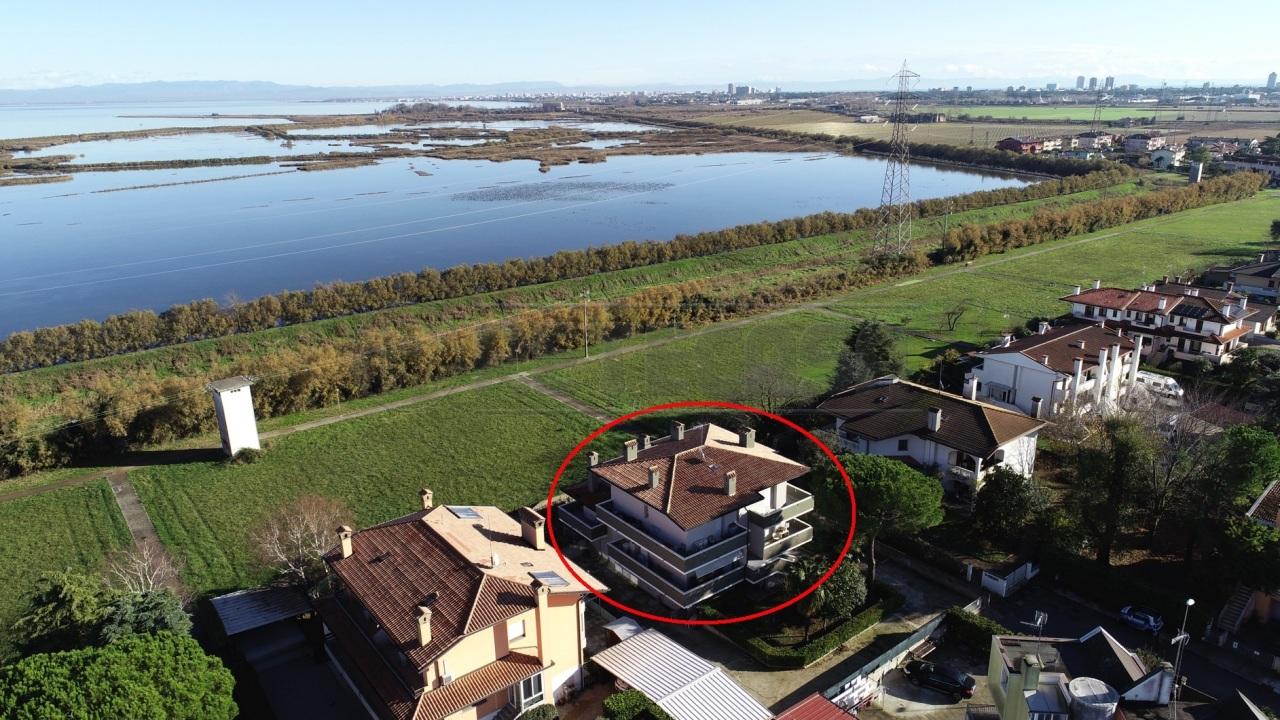 Appartamento in vendita a Latisana, 3 locali, prezzo € 85.000 | CambioCasa.it