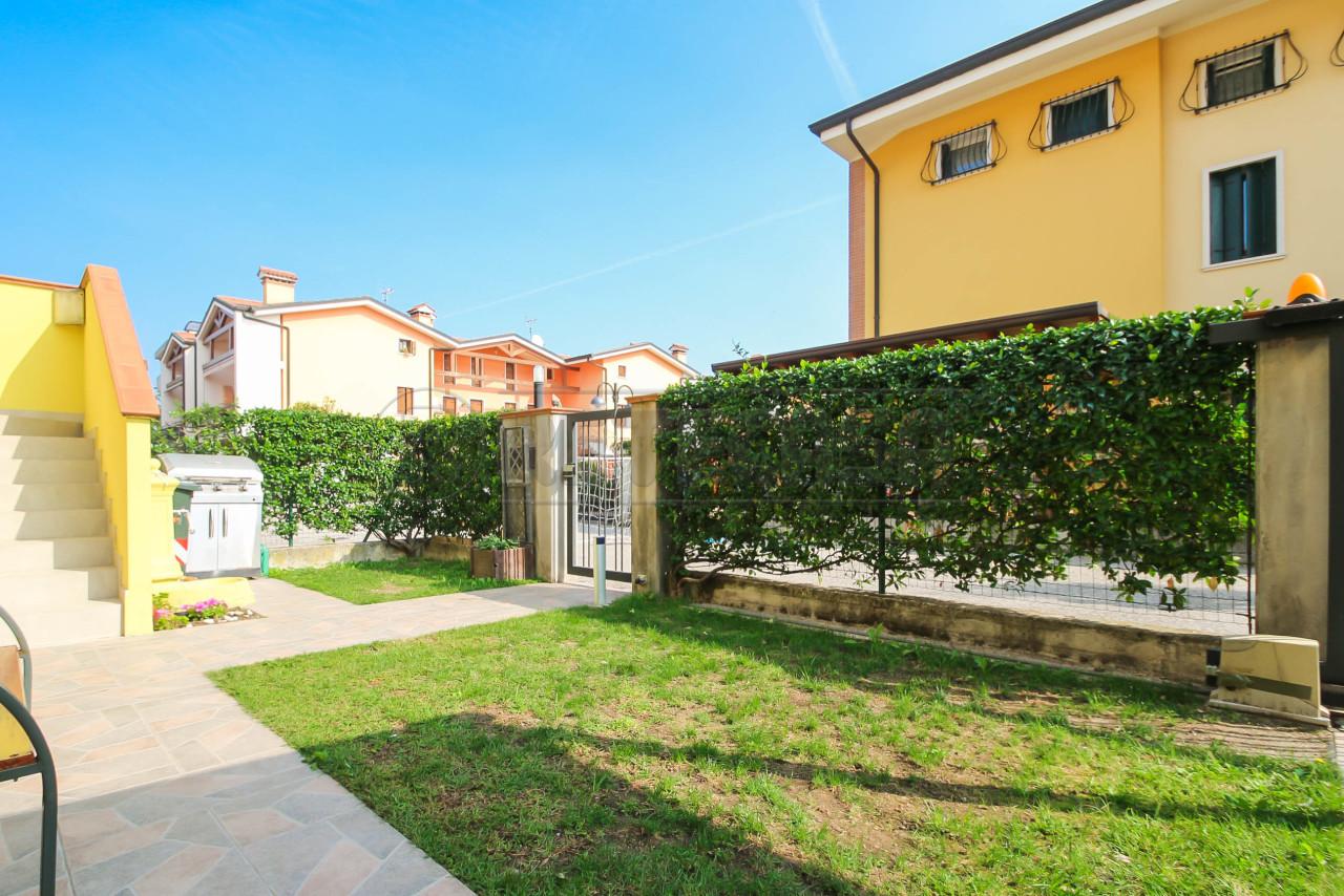 Appartamento in vendita a Bolzano Vicentino, 5 locali, prezzo € 155.000   PortaleAgenzieImmobiliari.it