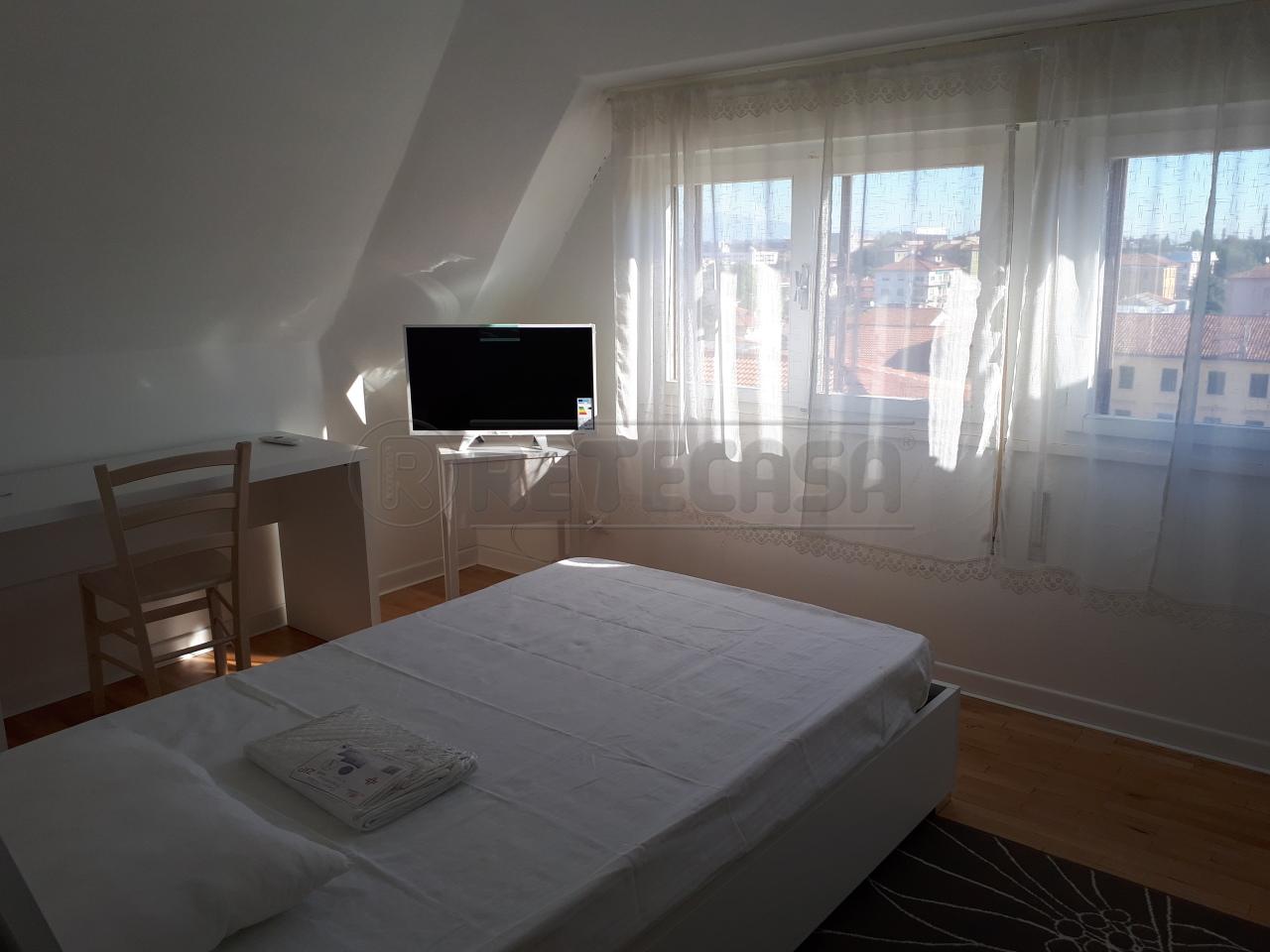 Posto letto - Cinque posti letto a Vicenza