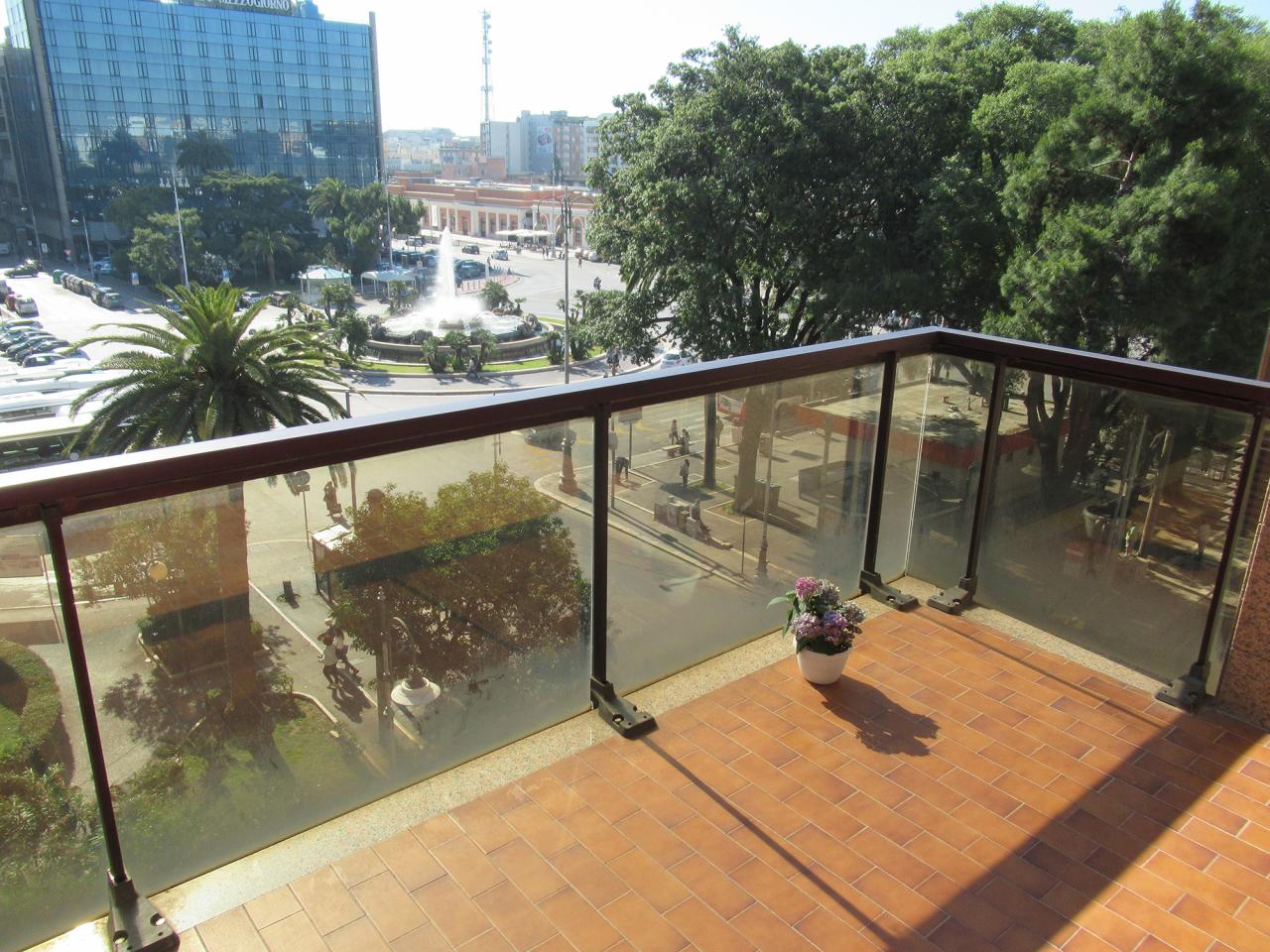 Appartamento in ottime condizioni in affitto Rif. 10994312