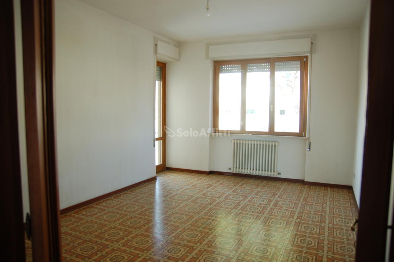 Appartamento in affitto a Marsciano, 3 locali, prezzo € 400   CambioCasa.it