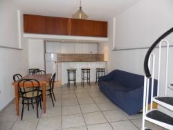 Bilocale in Affitto a Catanzaro, zona Centro storico, 280€, 60 m², arredato