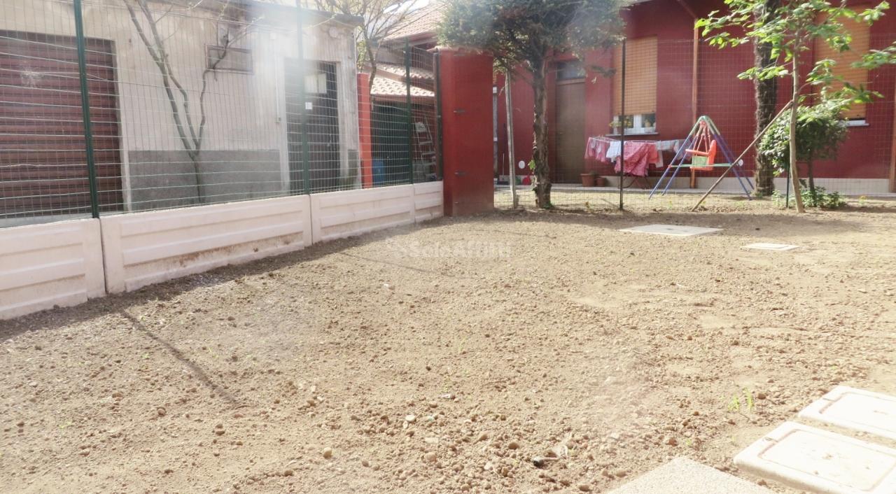 Appartamento in affitto a Parabiago, 3 locali, prezzo € 650   PortaleAgenzieImmobiliari.it