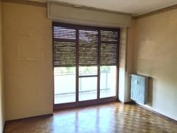 Quadrilocale in Affitto a Vercelli, zona Centro, 460€, 115 m²