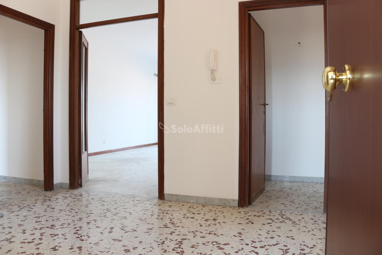 Appartamento - 7 locali a Cisterna di Latina