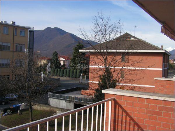 Appartamento in affitto a Bruino, 3 locali, prezzo € 430 | PortaleAgenzieImmobiliari.it