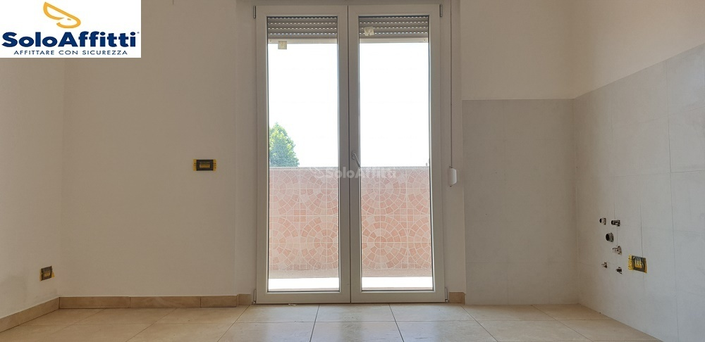 Appartamento in affitto a Paderno Dugnano, 3 locali, prezzo € 780   PortaleAgenzieImmobiliari.it